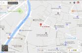 Địa điểm thi bằng lái xe máy 101 Tô Vĩnh Diện