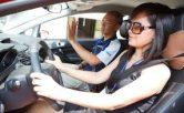 Trung tâm đào tạo bằng lái xe b2 uy tín